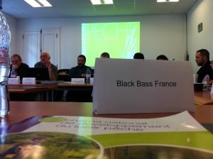 CR réunion FNPF février 2011