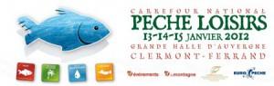 Salon de Clermont 2012 !