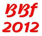 Bonne année et adhésion 2012 !