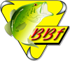 Black Bass France et France Bass Nation