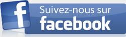 – BBF sur facebook