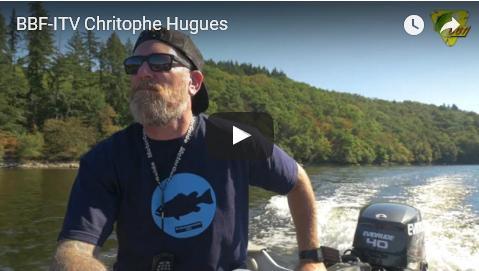 ITV – Christophe Hugues