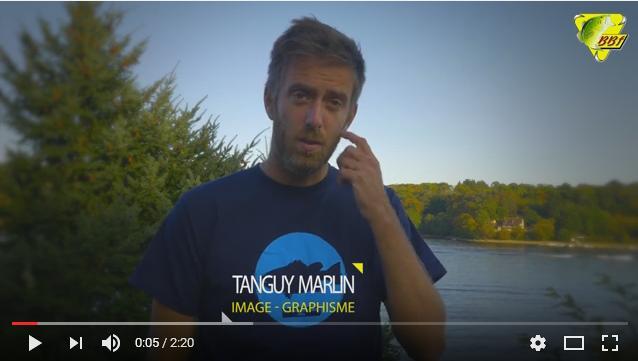 ITV – Tanguy Marlin