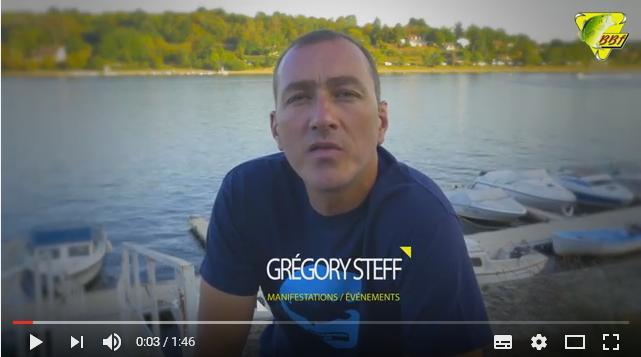 ITV – Greg Steff