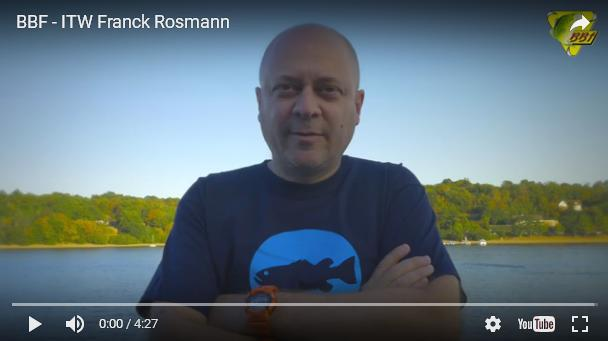 ITV Franck Rosmann