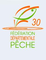 BBF représenté à la Fédération du Gard